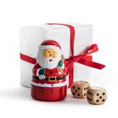 Sagaform - Winter - gra świąteczna - dla dowolnej liczby graczy