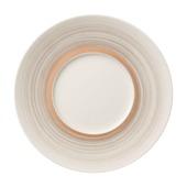 Villeroy & Boch - Dune Desert & Sun - talerz Gourmet - średnica: 29 cm