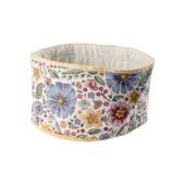 Villeroy & Boch - Spring Awakening - koszyk na pieczywo - średnica: 23 cm