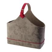 Villeroy & Boch - Hygge - torba - wysokość: 45 cm