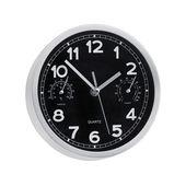 Cilio - zegar - średnica: 30 cm