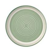 Villeroy & Boch - Clever Cooking - okrągły talerz/pokrywka - średnica: 26 cm