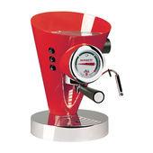 Bugatti - Diva - ekspres do kawy - pojemność: 0,8 l