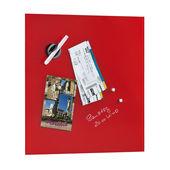 Cilio - Appunto - tablica magnetyczna - wymiary: 45 x 45 cm