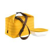Guzzini - HANDY - torba termiczna z pojemnikiem - wymiary: 30 x 18 x 30 cm