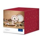 Villeroy & Boch - Toy's Delight - zestaw starter - dla 2 osób - 8 elementów