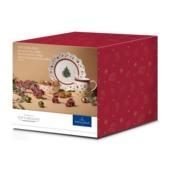 Villeroy & Boch - Toy's Delight - zestaw śniadaniowy - dla 2 osób - 6 elementów