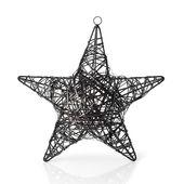 Philippi - Christo - zawieszka gwiazda - wysokość: 29 cm