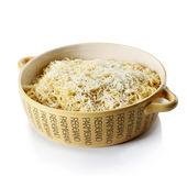 Boska - Parmigiano Reggiano - półmisek na spaghetti - średnica: 29 cm