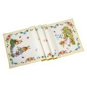 Villeroy & Boch - Spring Fantasy - bieżnik - wymiary: 150 x 50 cm