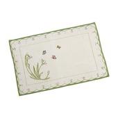 Villeroy & Boch - Colourful Spring - podkładka gobelinowa - wymiary: 48 x 32 cm