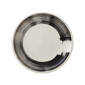 Villeroy & Boch - Coffee Passion Awake - zestaw 2 talerzy sałatkowych - średnica: 22 cm