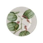 Villeroy & Boch - Malindi - talerzyk deserowy - średnica: 16 cm