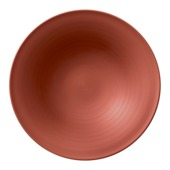 Villeroy & Boch - Manufacture Glow - miska - średnica: 29 cm