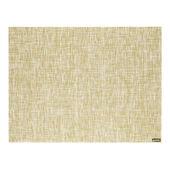 Guzzini - Tweed - podkładka na stół - wymiary: 48 x 35 cm