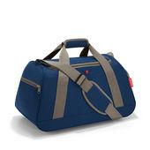 Reisenthel - activitybag - torba sportowa - wymiary: 54 x 33 x 30 cm