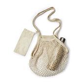 Sagaform - Picnic - torba siatkowa - wymiary: 65 x 35 cm
