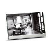 Philippi - Room - ramka na zdjęcia - wymiary: 15 x 10 cm