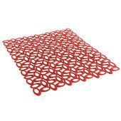 Mastrad - wkład do zlewu - wymiary: 40 x 32 cm