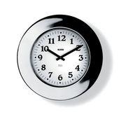 Alessi - Momento - zegar ścienny - średnica: 40 cm