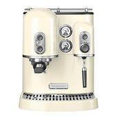 KitchenAid - Artisan - ekspresy do kawy