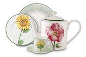 Villeroy & Boch - porcelana Flora