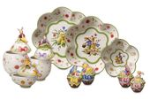 Villeroy & Boch - Spring Decoration