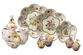 Villeroy & Boch - Spring Decoration