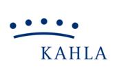 Kahla - niemiecka porcelana