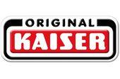 Kaiser - formy do pieczenia