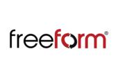FreeForm - składane tace do serwowania
