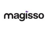Magisso - fiński design