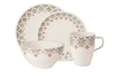 Villeroy & Boch - porcelana Artesano Montagne