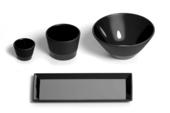 zastawa stołowa Magisso - ceramika chłodząca