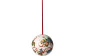 Villeroy & Boch - niezwykłe bombki Christmas Balls