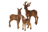 Villeroy & Boch - dekoracje świąteczne Christmas Toys