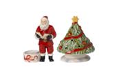 Villeroy & Boch - lampiony Christmas Light