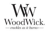 WoodWick - skwierczące świece zapachowe