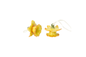 Villeroy & Boch - Mini Flower Bells