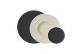 Villeroy & Boch - porcelana Manufacture Rock