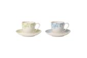 Villeroy & Boch - porcelana Floreana