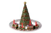 Villeroy & Boch - dekoracje świąteczne