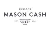 akcesoria do pieczenia Mason Cash