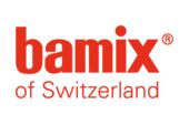blendery ręczne Bamix