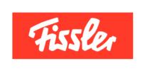 informacje o produktach Fissler