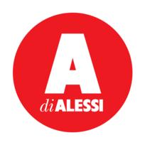 A di Alessi