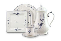 Villeroy & Boch - porcelana Old Luxembourg