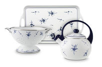 Villeroy & Boch - akcesoria Old Luxembourg