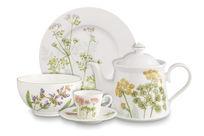 Villeroy & Boch - porcelana