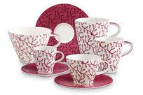 Villeroy & Boch - porcelana Caffe Club Floral